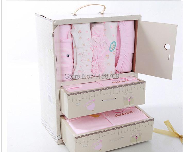 0cbfd7d1f0 Cheap Designer Baby Gift Sets, find Designer Baby Gift Sets deals on ...