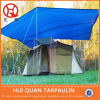 200gsm heavy duty pe tarpaulin covers
