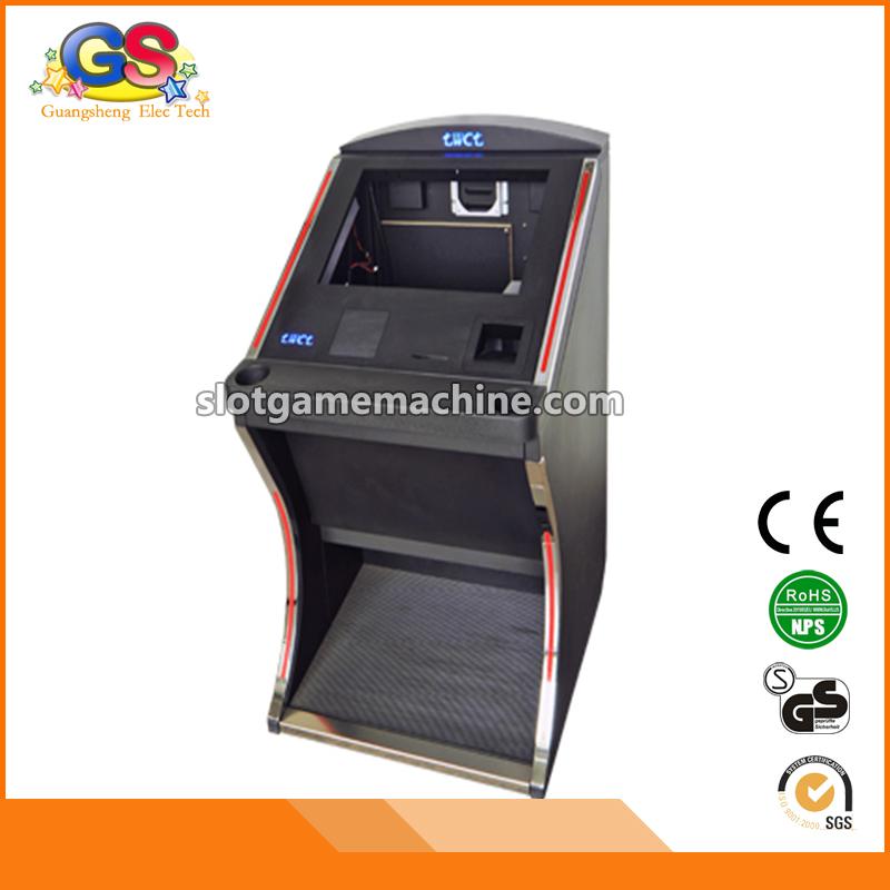 Игровые интернет автоматы.продажа играть в игры паук карты скачать
