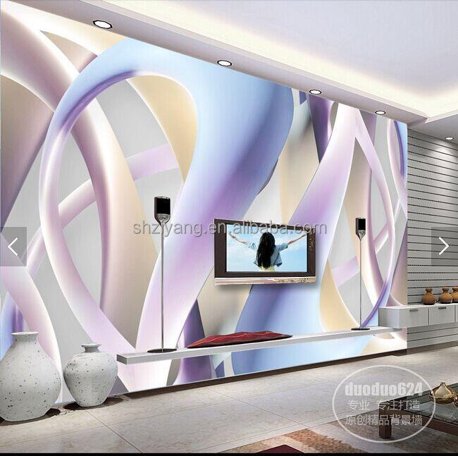 korea tapete china 3d tapeten tapeten wand schicht. Black Bedroom Furniture Sets. Home Design Ideas