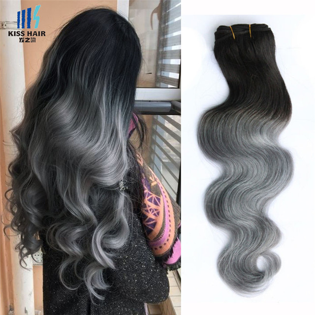 Buy Cheap China Hair Extensions Gray Hair Products Find China Hair