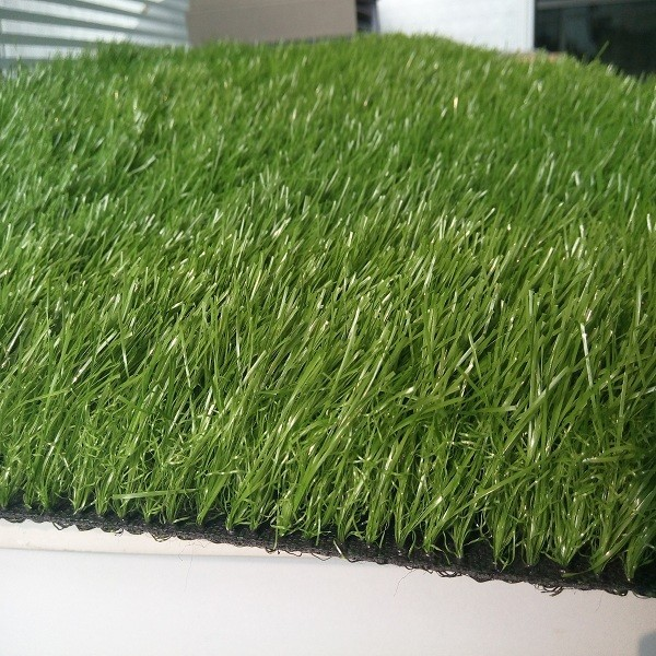 Decoration garden artificial turf 30mm 40mm cheap grass for Artificial grass decoration