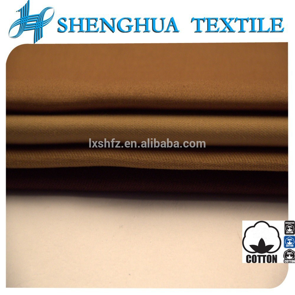 HOT SALES patterned satin lining fabric