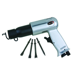 China Air Hammer Tools, China Air Hammer Tools Manufacturers and
