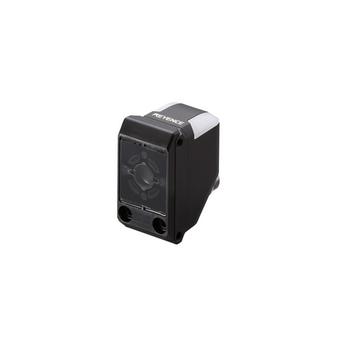 Keyence Vision Sensors Iv-hg500ca - Buy Keyence Iv-hg500ca Product on  Alibaba com