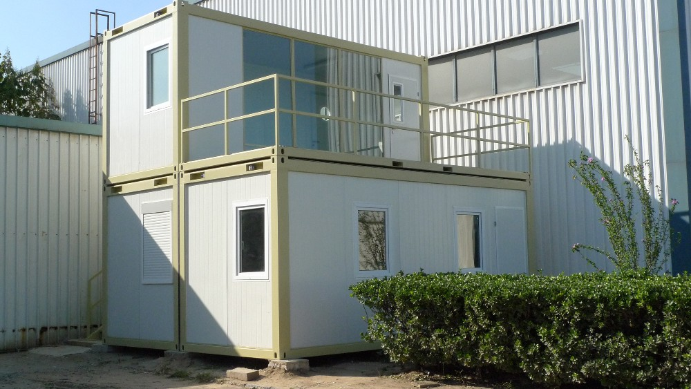 20 ft container flatpack houses to nz,container workshop