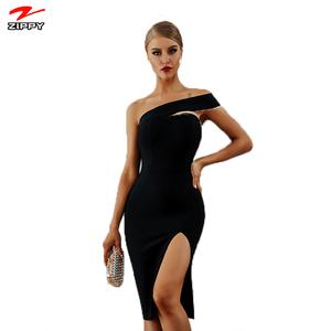 4dfbb18eee5 Bandage Bodycon Dress Wholesale