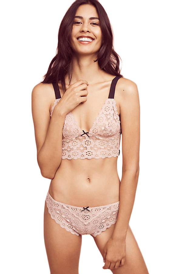 Teen bra and pantie pics