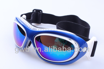new motorcycle sunglasses motorcycle accessory in China