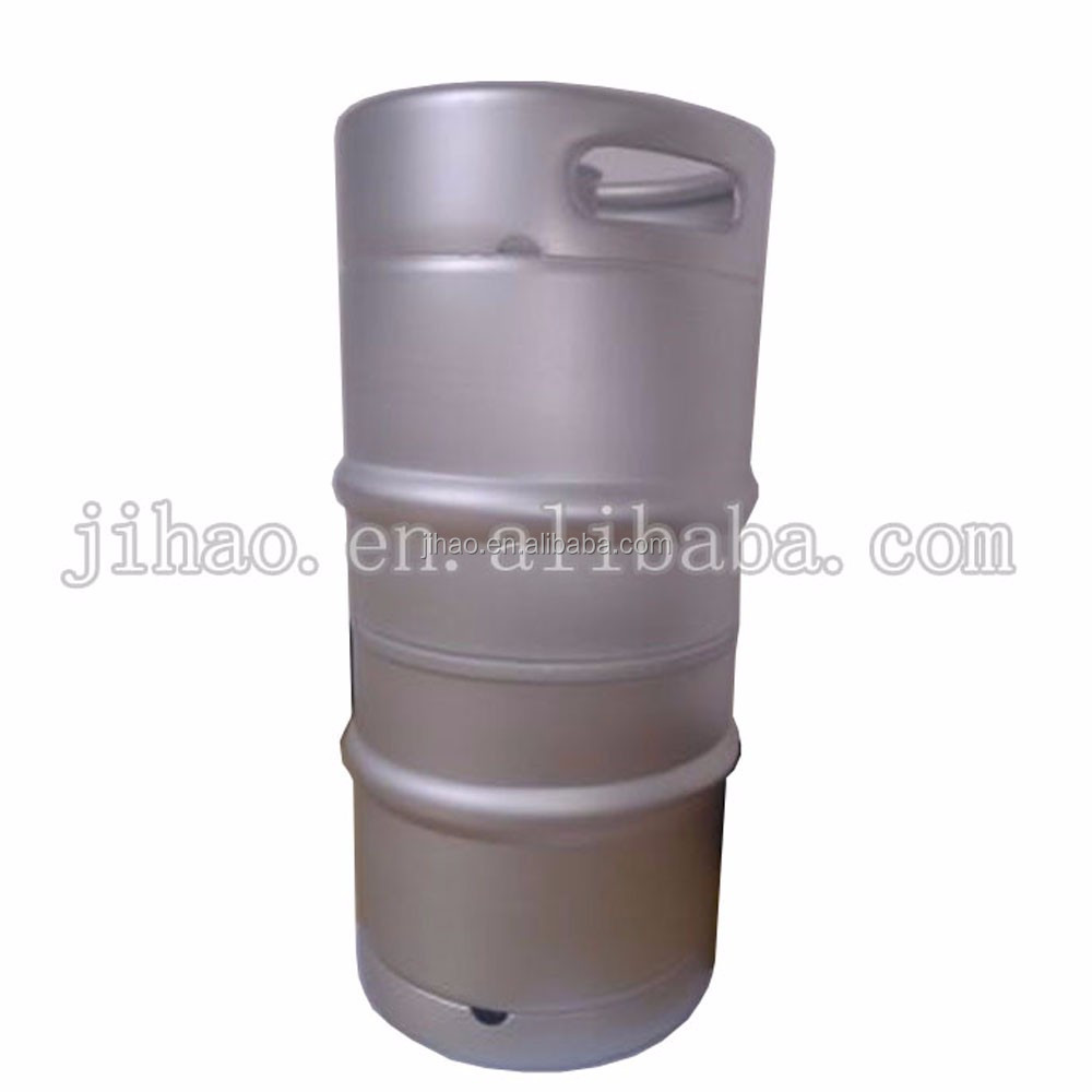 30l US standard beer barrel