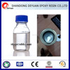 Bisphenol A Epoxy Resin E-44 (6101)