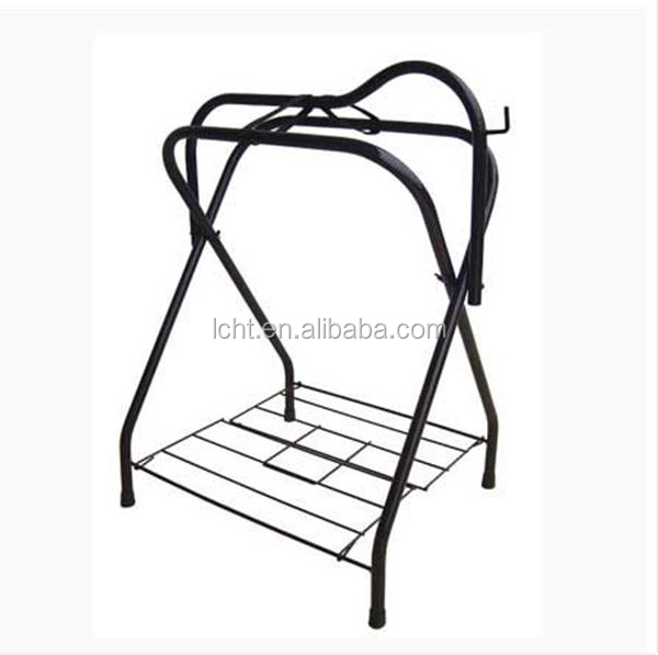 Saddle Rack,Saddle stand
