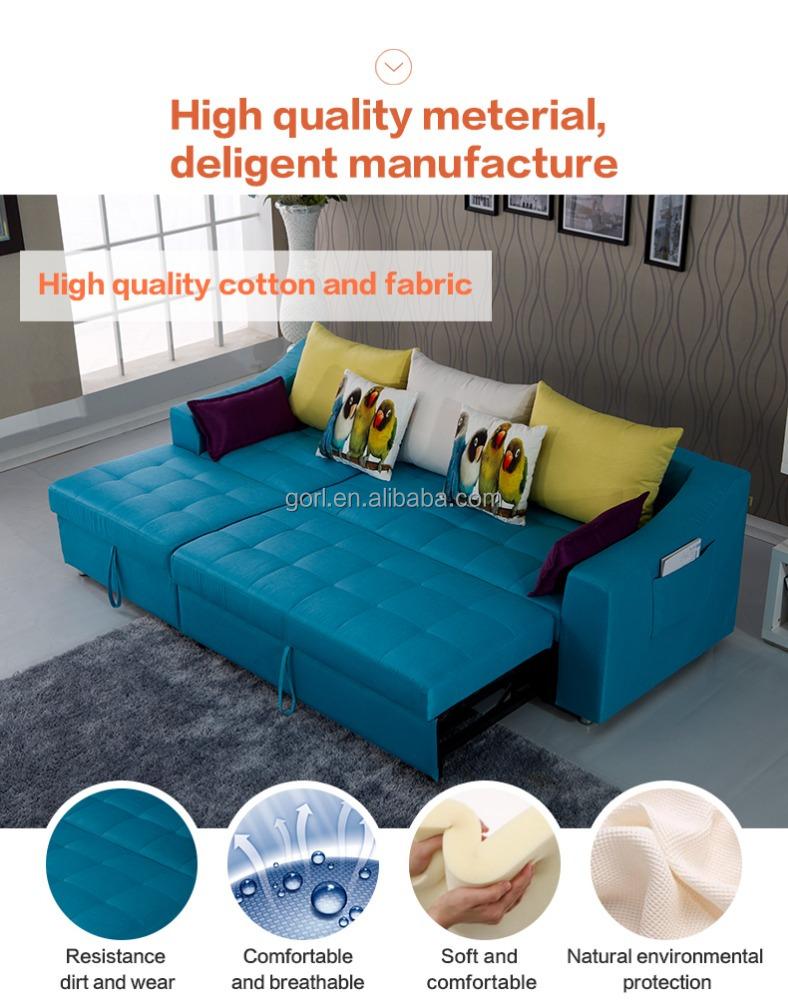 Catálogo de fabricantes de Muebles Stanley de alta calidad y Muebles ...