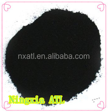 Ningxia powder activated carbon price