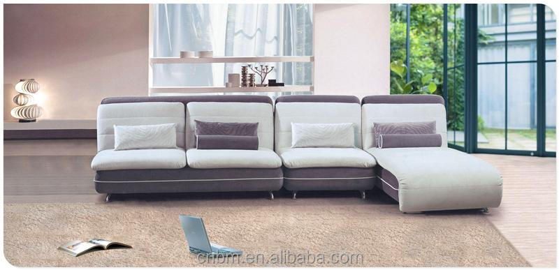 Pleasing Design Modern Blouse Furniture Indian Seating Sofa Divan Living Largest Home Design Picture Inspirations Pitcheantrous