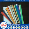 kitchen cabinet pvc edge banding from LULI GROUP China manufacturers since1985