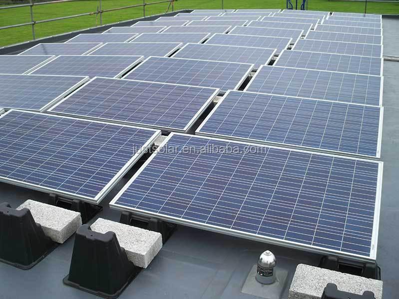 tilting solar panels - 799×599