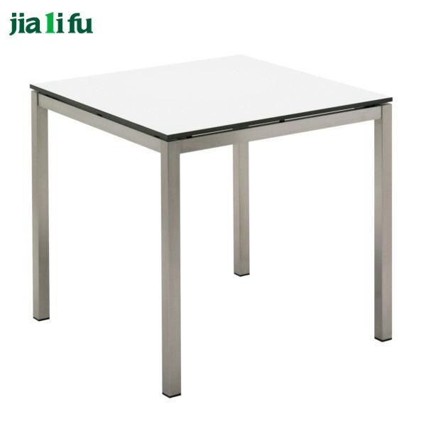 Custom High Glossy Laminate Furniture Office Desks   Buy Laminate Furniture  Desks,High Gloss Desk,Laminate Office Desk Product On Alibaba.com
