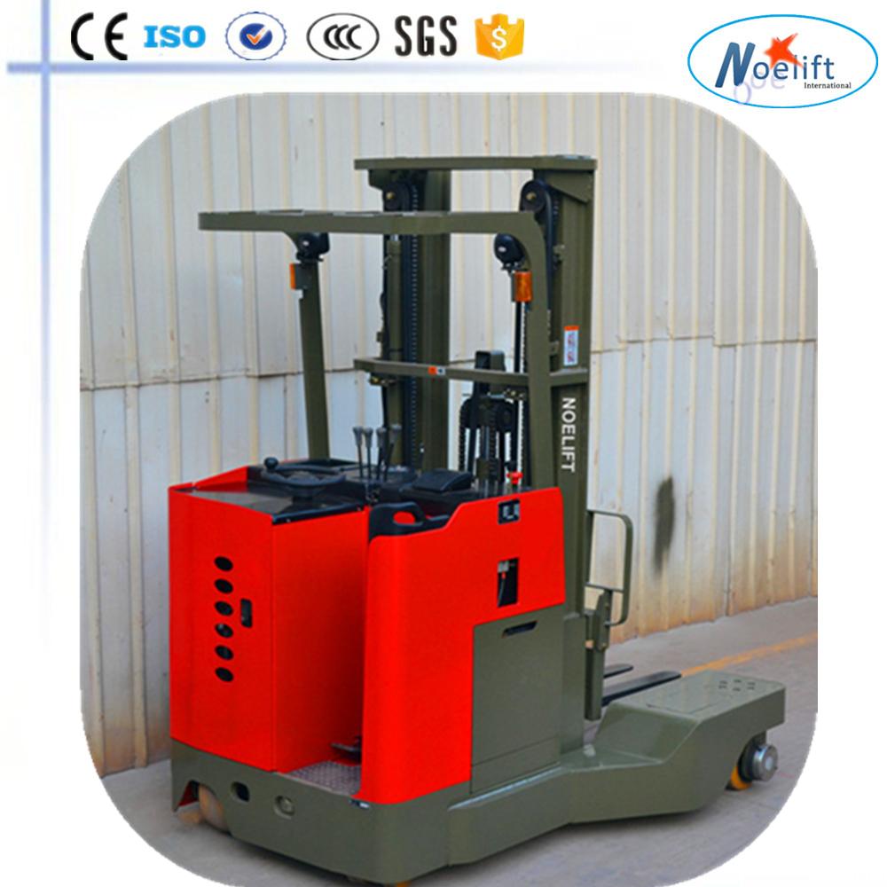 All terrain electric forklift wholesale electric forklift all terrain electric forklift wholesale electric forklift suppliers alibaba 1betcityfo Image collections