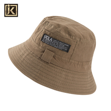 e97df3fd8a1 Brown Bucket Hat Wholesale