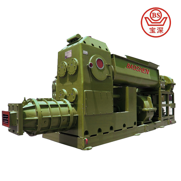 High profit!!! brick manufacturing process of clay bricks,mud brick manufacturing machines