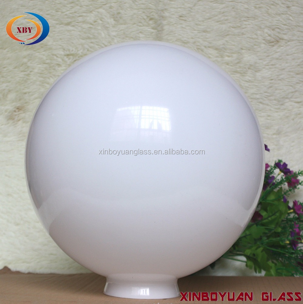 glass outdoor lamp cover glass outdoor lamp cover suppliers and at alibabacom
