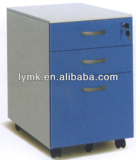 Stainless Steel File Cabinet, Stainless Steel File Cabinet ...