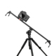 For All Cameras and Camcorders 80CM Aluminum Alloy DSLR Video Camera Slider