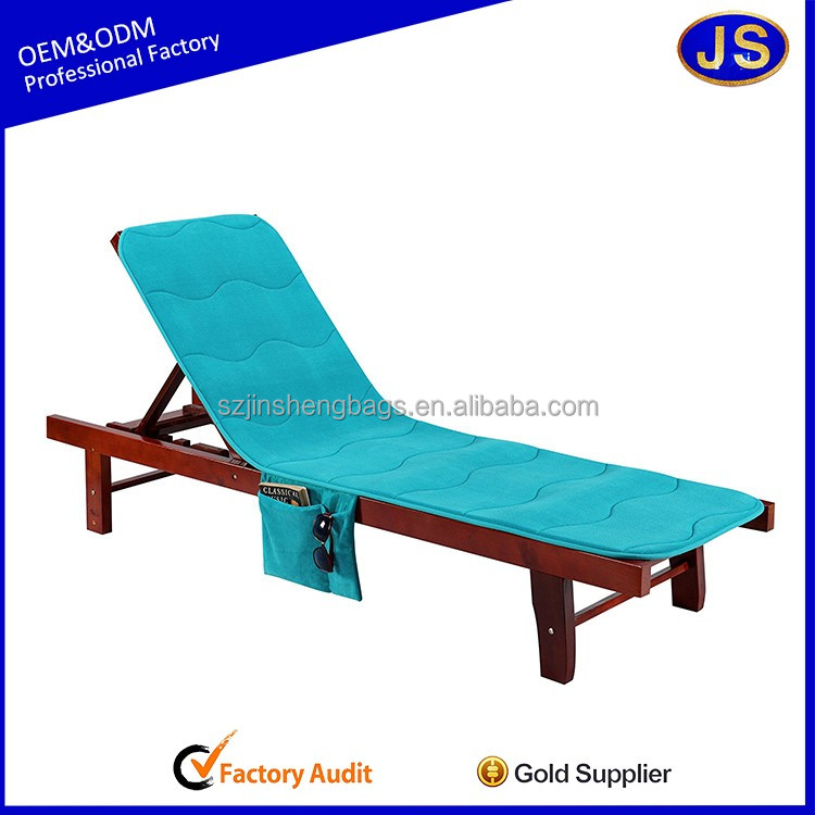 Lovely Beach Lounge Chairs Mat, Beach Lounge Chairs Mat Suppliers And  Manufacturers At Alibaba.com Images