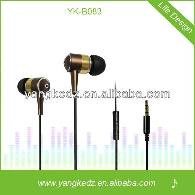 n73 earphone-Source quality n73 earphone from Global n73 earphone
