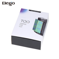 VOOPOO TOO 180W kit ! 2018 Trending Products Express VOOPOO TOO 180W kit With Short Circuit Protection alibaba