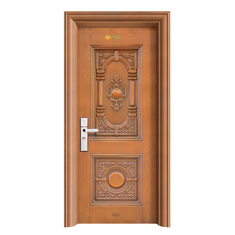 Marvelous Ghana Steel Security Door, Ghana Steel Security Door Suppliers And  Manufacturers At Alibaba.com