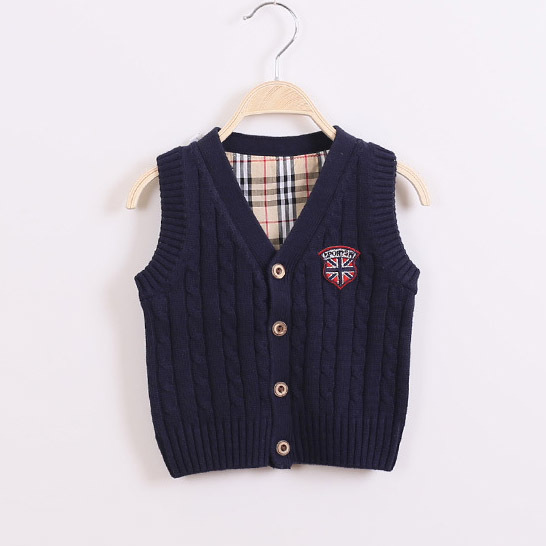 31e65452df96 Cheap Baby Sweater Boy