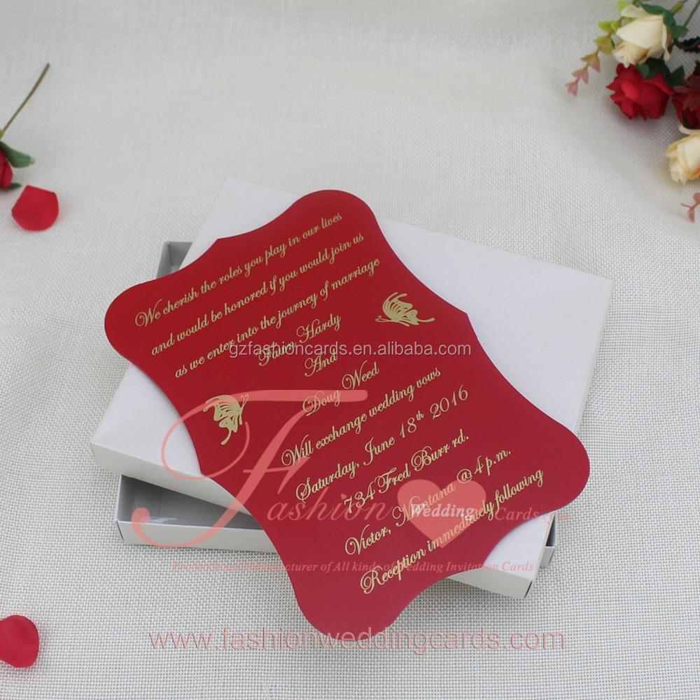 China plexiglass invitation wholesale 🇨🇳 - Alibaba