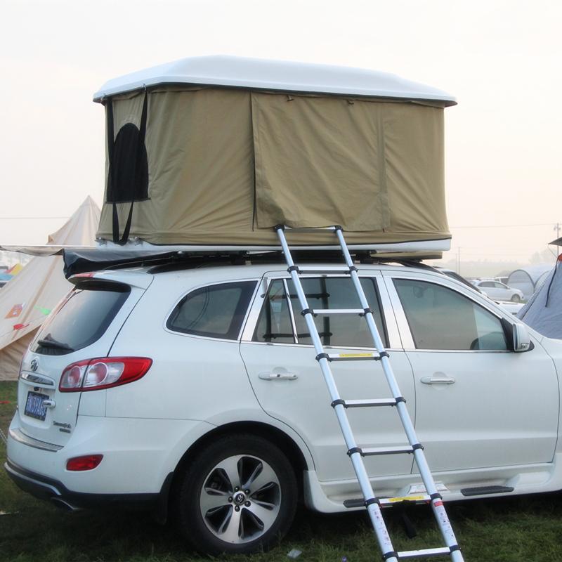 camping tour auto auto zelt camping tour auto auto zelt. Black Bedroom Furniture Sets. Home Design Ideas