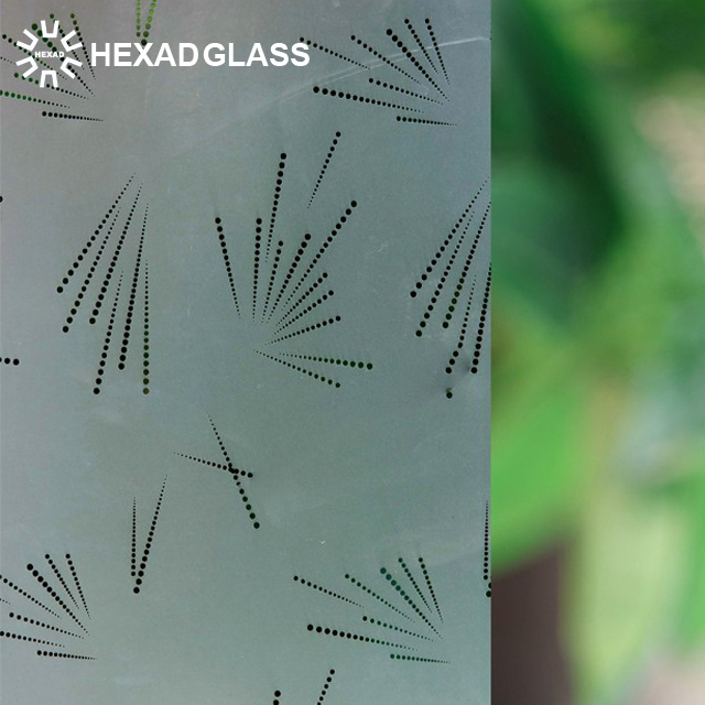 China Lower Glass, China Lower Glass Manufacturers And Suppliers On  Alibaba.com