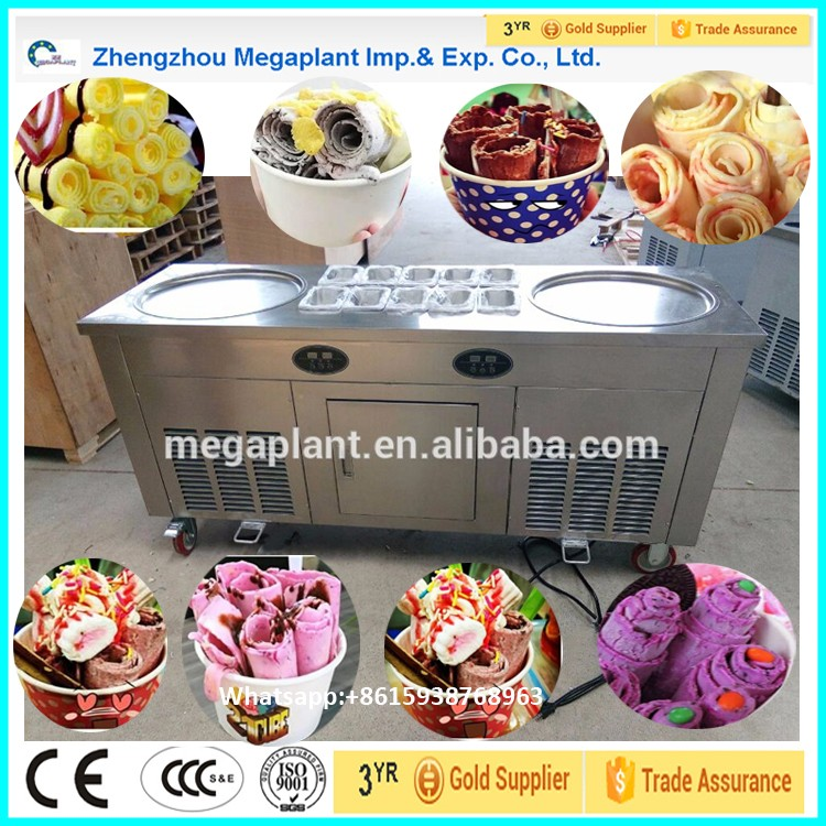 thailand rolls machine