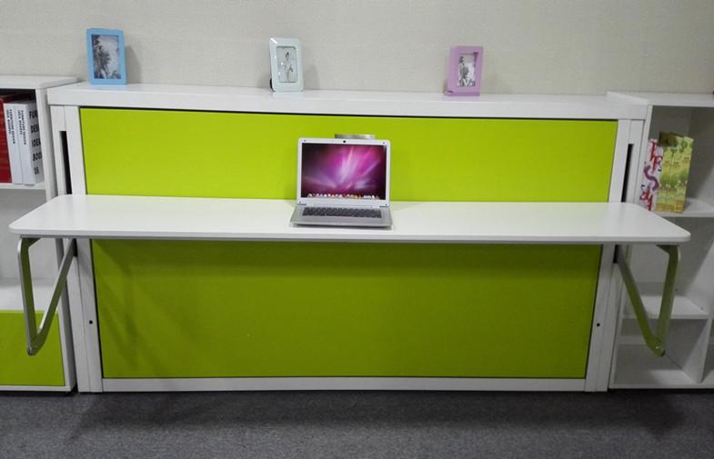 pull down wall desk hostgarcia. Black Bedroom Furniture Sets. Home Design Ideas