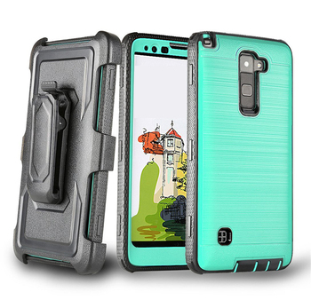 new arrival 49278 70cd3 For Lg Phone Cases Best Buy,For Lg G Stylo 2 Cases Bulk Stock Brushed Phone  Cover - Buy For Lg Phone Cases Best Buy,For Lg G Stylo 2 Cases,Brushed ...