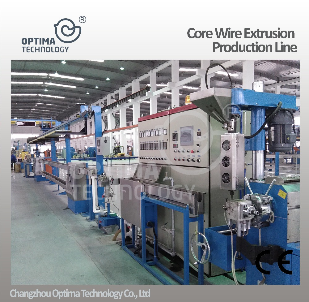 China Cable Laying Up Machine, China Cable Laying Up Machine ...