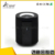 featured portable transducer vibra speaker with custom logo