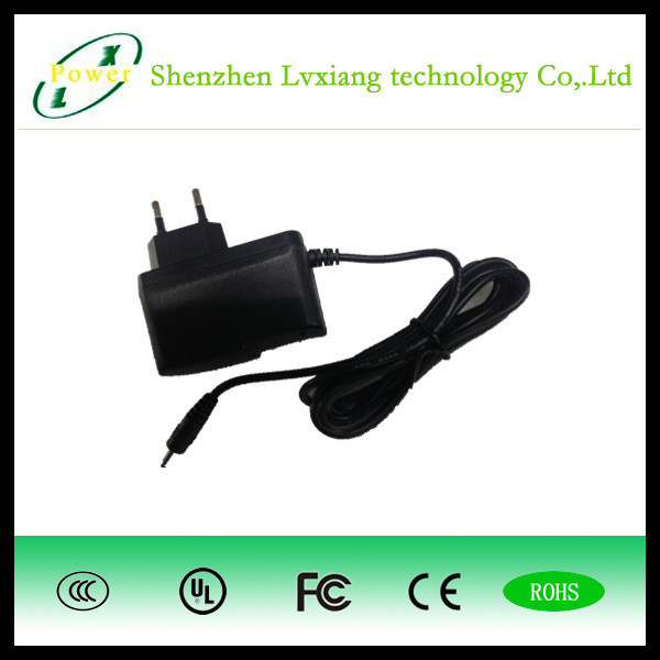 Ac Dc Adapter/switching Power Adapter/cigarette Lighter,3 Sockets ...