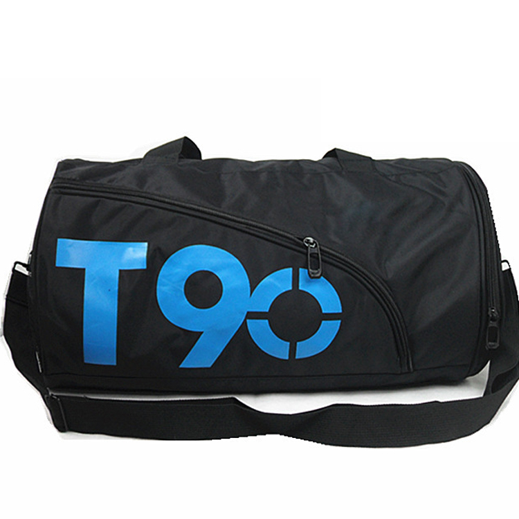 Large capacity and Multi-function Gym Bag Custom Logo