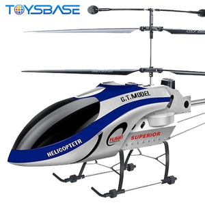 China Remote Control Helicopter Toys Model QS8008 Alloy Structure Serie Blade Part Led Long Range Biggest Toy Helicopter