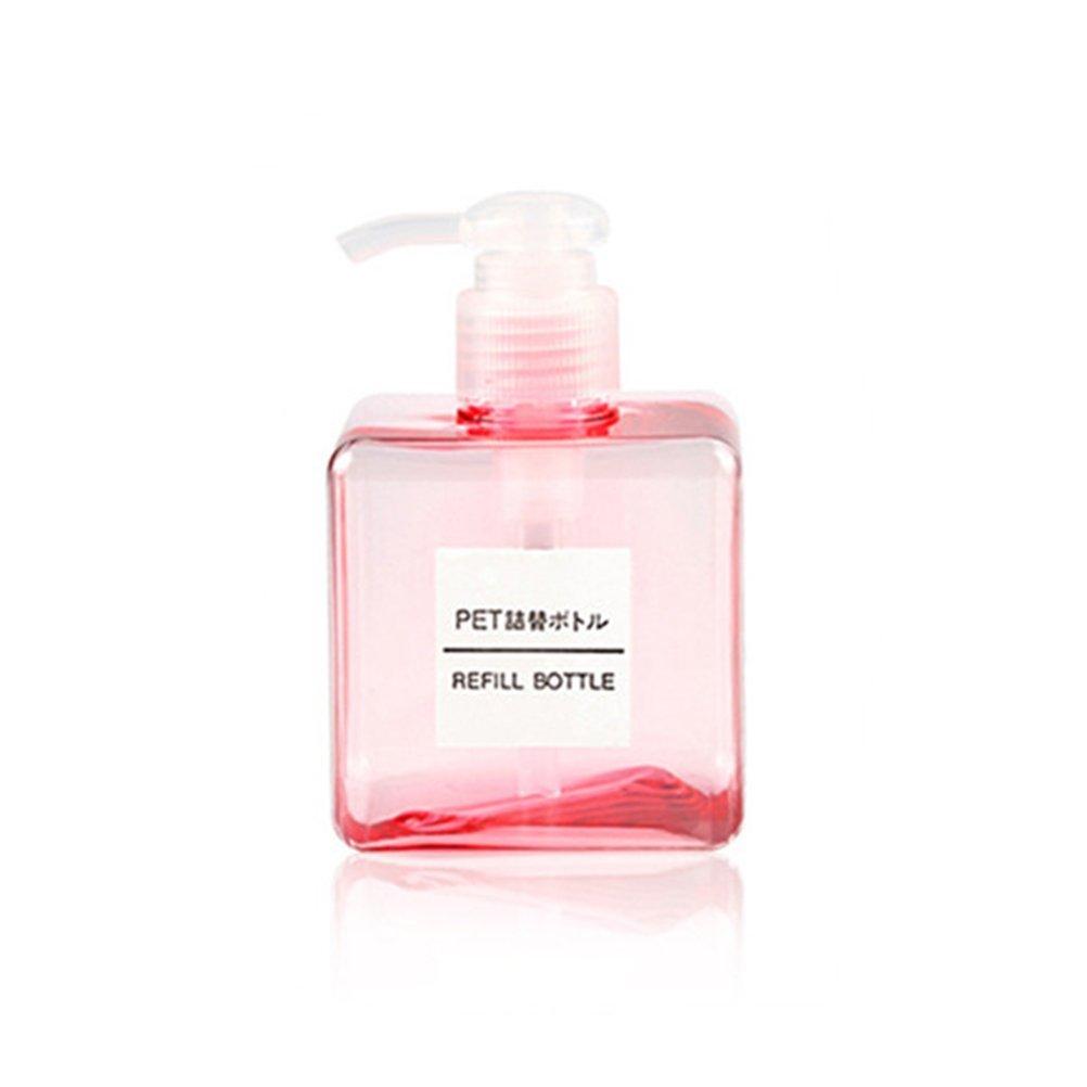 de7e596acc4b Cheap Square Cosmetics Lotion Bottle, find Square Cosmetics Lotion ...