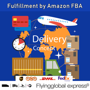 cheaper dhl express price to addis ababa Skype:nhemail