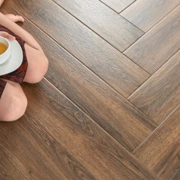 Flooring Tile Wood <strong>Ceramic</strong> 150x800mm Hot selling