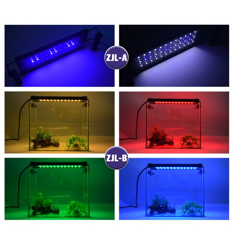 High Power Outdoor 18w Led Flood Lightscolorful Submersible Led ...