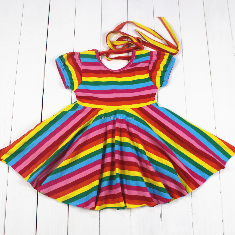 Mode Baby Outfit Kids Beach Wear Boutique Meisjes Badmode Kinderen Badpak