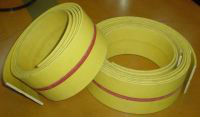 28OZ 32OZ Flat Belts Transmission Belt from China